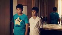 《猪太狼的夏天》主题曲MV首发