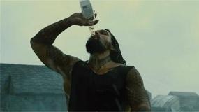 《正义联盟》IMAX宣传特辑