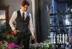由陈国富监制,肖洋执导,冯绍峰、刘亦菲、李光洁、郭京飞领衔主演,焦俊艳、熊乃瑾友情出演的《二代妖精》将于12月29日全国上映。