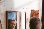 由张艾嘉执导并主演的电影《相爱相亲》正在热映中。电影围绕着一个家庭中发生的戏剧性事件展开,故事真挚温暖,催人泪下。齐乐娱乐中集结的一众戏骨与优秀演员,将角色演得动人无比,可谓贡献了电影表演的最佳示范。第54届金马奖入围名单中,主演张艾嘉、田壮壮、吴彦姝更是入围了表演大奖。今日片方也再公布一支片花,将齐乐娱乐中的精彩戏份回顾再现,以飨影迷。电影自上映以来,口碑不断走高,豆瓣评分更一路涨至8.6分,堪称今年华语电影中的佼佼者。赵薇、吴奇隆、王珞丹等明星均在微博自发声援。齐乐娱乐