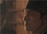 电影全解码:《绣春刀Ⅱ:修罗战场》里的小人物