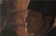 优乐国际全解码:《绣春刀Ⅱ:修罗战场》里的小人物