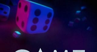 《游戏之夜》首曝预告 瑞秋·麦克亚当斯智斗歹徒