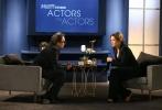 又到了一年一度的颁奖季时间,当下的好莱坞电影圈忙着开幕各式电影节,齐乐娱乐人奖项和各工会大奖的评选结果也将出炉。眼下除了AFI电影节之外,《好莱坞报道》等媒体也举办了多场电影相关的会议。