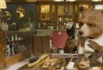 """时隔三年之后,由""""本喵""""本·威士肖(《007:幽灵党》)配音,资深英伦男神休·格兰特(《BJ单身日记》系列、《诺丁山》)、""""伯爵老爷""""休·博内威利(《唐顿庄园》)等大牌明星主演的喜剧冒险真人动画电影《帕丁顿熊2》今冬重磅回归,正式宣布定档12月8日。影片将以2D、金沙娱乐巨幕等多种制式在金沙娱乐内地公映。"""