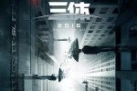 访科幻作家刘慈欣:中国科幻产业发展动力很足
