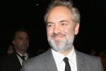 007系列沙龙网上娱乐萨姆·门德斯退出真人版《匹诺曹》