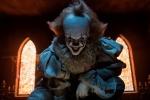 《小丑回魂》编剧加盟派拉蒙恐怖新片 再操刀剧本