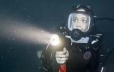 《鲨海》定档预告