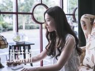 《二代妖精》冯绍峰刘亦菲演绎现代版白娘子传奇