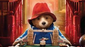 《帕丁顿熊2》定档沙龙网上娱乐