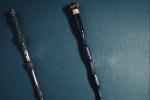 《神奇动物2》曝新照 两根魔杖亮相暗示大对决