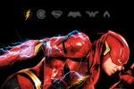 蝙蝠侠和神奇女侠会出现在闪电侠个人电影里吗?