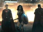 电影全解码:《正义联盟》集结 团队成员大起底