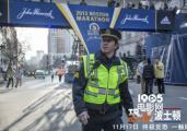 《恐袭波士顿》新视频 枪战爆炸真实震撼引热议