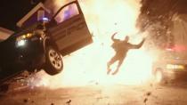 《恐袭波士顿》口碑视频