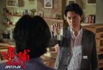 """11月20日,日本著名演员福山雅治将来京参加沙龙网上娱乐《追捕》的首映礼,这也是他主演的第一部中国沙龙网上娱乐。福山雅治堪称日本的""""国民男神"""",常年稳居""""最受欢迎男神""""榜首。这次和中国的""""硬汉男神""""张涵予会碰撞出怎样的火花,非常令人期待。"""
