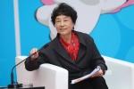 儿童优乐国际节创投辅导启程 有望打造中国版《摔爸》