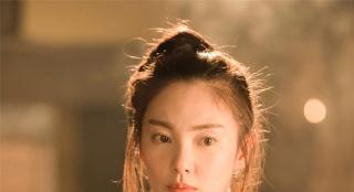 """《降魔传》首日票房国片第一 张雨绮添""""金童玉女"""""""