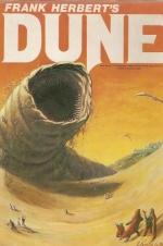 维伦纽瓦翻拍《沙丘》:将不参考80年代的林奇版