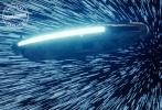 """距离《星球大战8:最后的绝地武士》(以下简称《星球大战8》)上映越来越近,此前影片也曝光了许多物料,预告里""""山雨欲来风满楼""""的气势令人震撼,黛西·雷德利饰演的蕾伊似乎受到原力黑暗面的蛊惑,她体内的力量越来越惊人,让马克·哈米尔饰演的""""天行者""""感到畏惧。"""