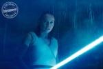《星战8》再发全新宣传片 蕾伊遭黑暗力量引诱