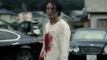 《龙先生》先导预告 张震饰演沉默寡言型杀手