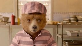 """《帕丁顿熊2》来势""""熊熊""""特辑 冒险再升级"""