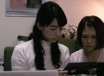 《贞子vs伽椰子》香港预告片2