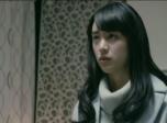 《贞子VS伽椰子》预告片2