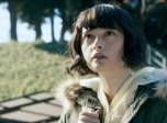 《贞子VS伽椰子》先行预告片