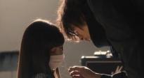 《覆面系NOISE》预告片