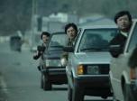 《1987》预告片 河正宇揭露大学生死亡真相