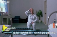 表演艺术家黄素影逝世 痴迷表演塑造中国式母亲