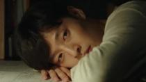 《记忆之夜》预告片 姜河那探寻哥哥失忆真相