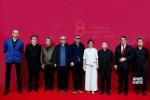 """第三届""""青葱计划""""报名正式启动 助力青年沙龙网上娱乐"""