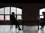 《记忆之夜》主题曲MV