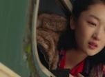 《七月与安生》韩版预告片