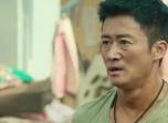 《战狼2》韩版预告片2
