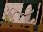 《曼菲》香港预告片