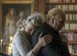 《至暗时刻》特辑 加里·奥德曼首映礼接受采访