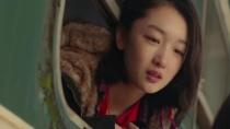 《七月与安生》韩版沙龙网上娱乐片