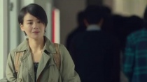 《七月與安生》韓版預告片2