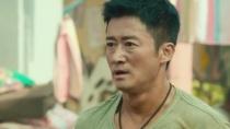 《战狼2》韩版沙龙网上娱乐片2