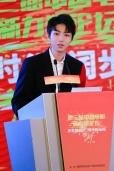 """新华社:""""新""""力量逐步成为中国电影中坚力量"""
