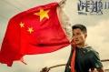 中国电影市场进入5.0时代 贺岁档能带票房走多远?