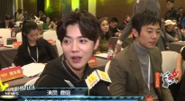 中国电影新力量论坛杭州举行 丝绸之路电影节开幕