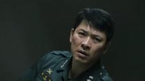 《一级机密》首曝预告 已故导演洪基善执导