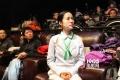 《七十七天》引发关注 江一燕联合公益包场观影