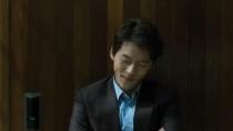 《骗子》香港预告片